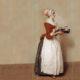 фотообои знаменитые картины купить панно картины художников