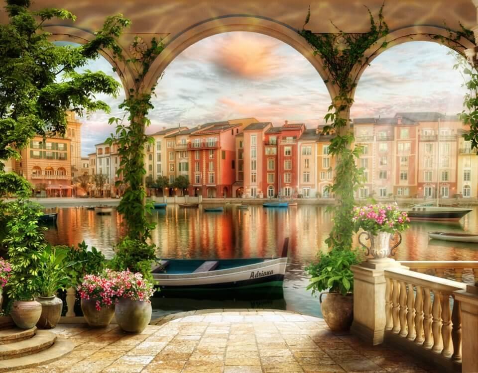 фреска веранда купить каталог фресок ручной работу сроки изготовления фресок