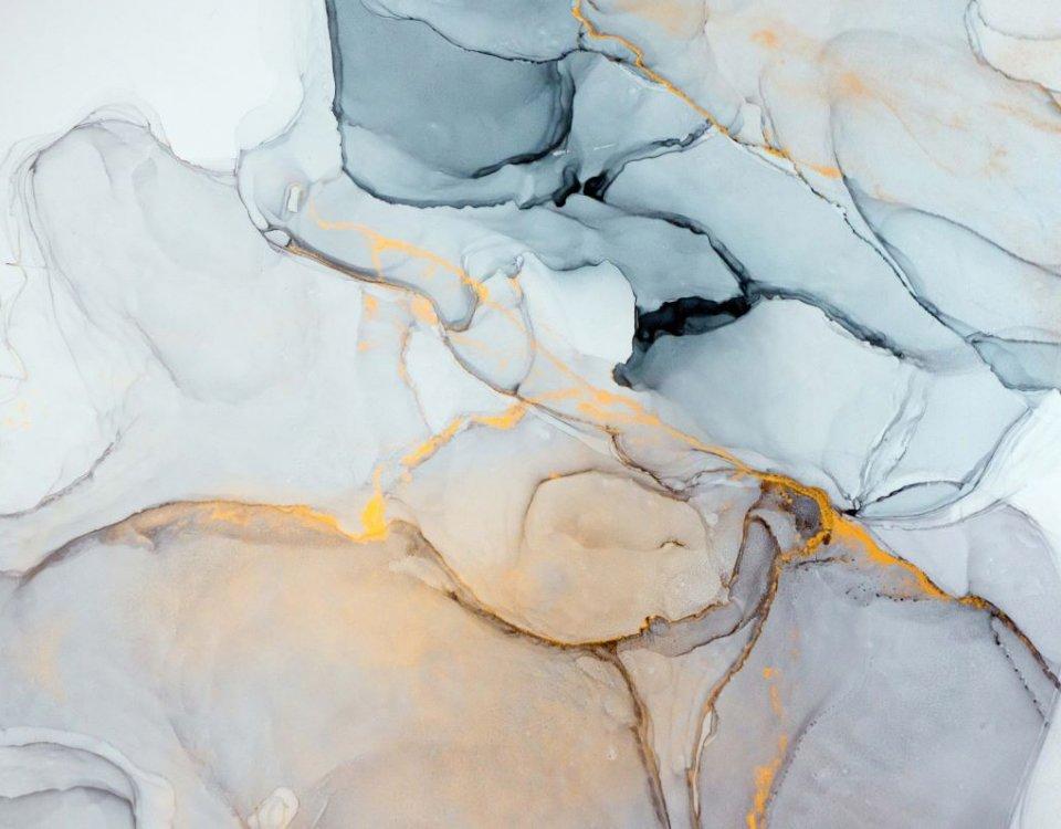 фреска флюид