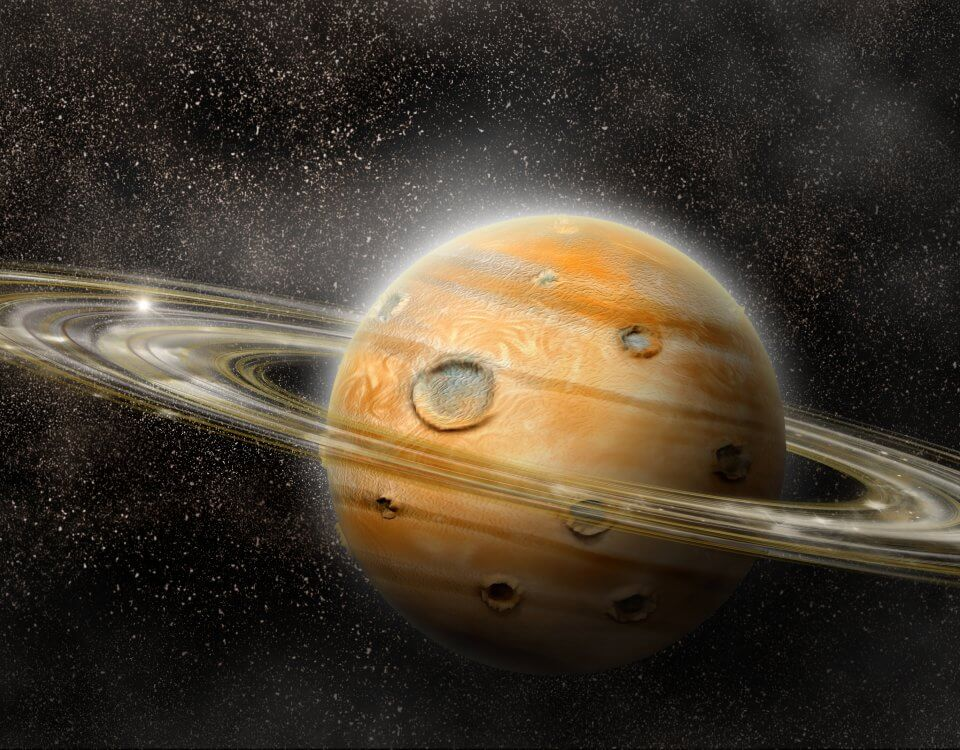 Вселенная включает в себя огромное разнообразие событий, понять которые простому человеку неподвластно. Ежедневно в космосе происходят реакции, которые, несомненно, несут в себе огромное значение. Зачастую рассматривать их на фотографиях бывает намного занимательнее, нежели в телескоп, ведь фотограф делает снимок профессионально, знает, какие ракурс, свет и композицию лучше выбрать.