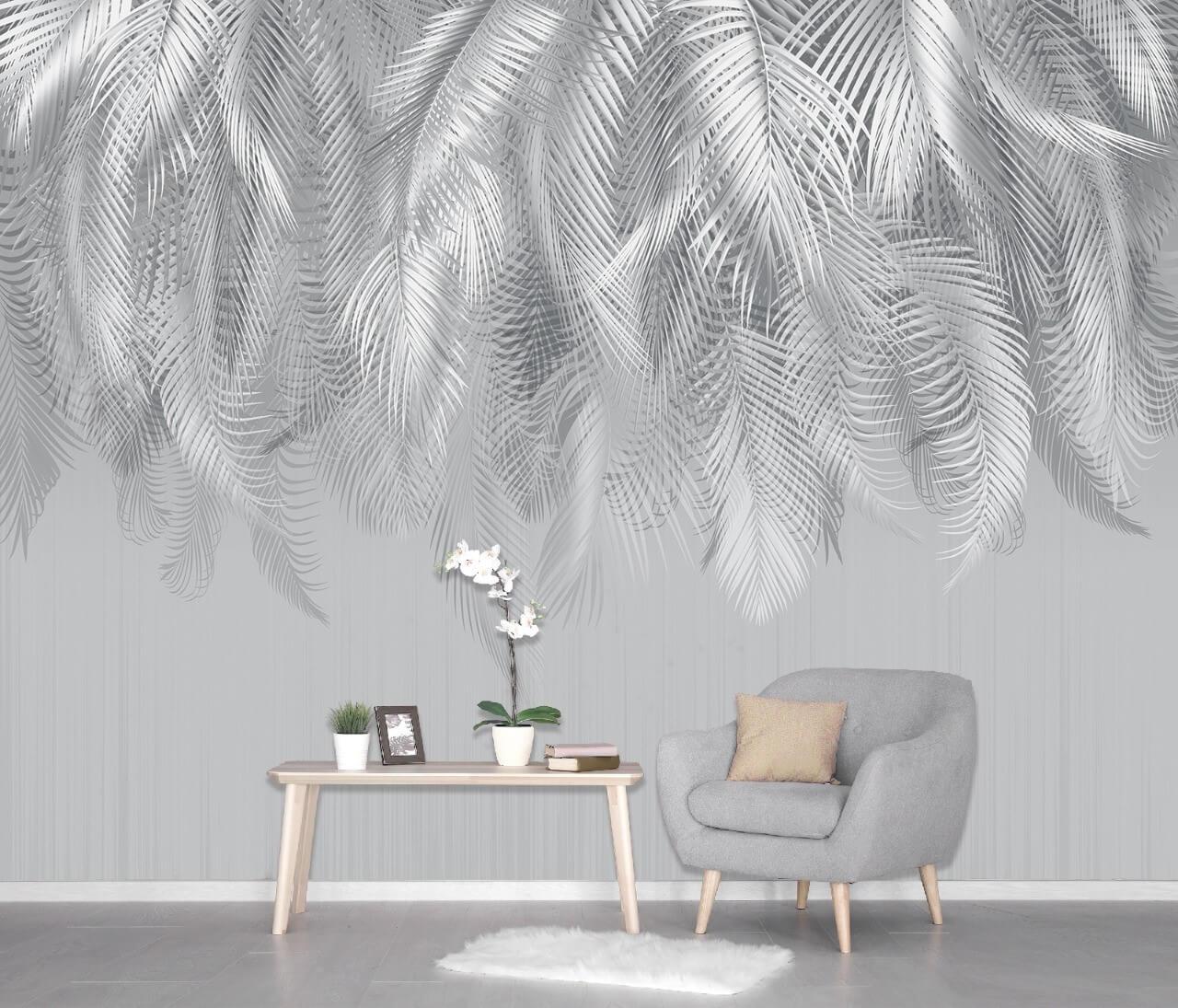 фотообои фрески +на стену