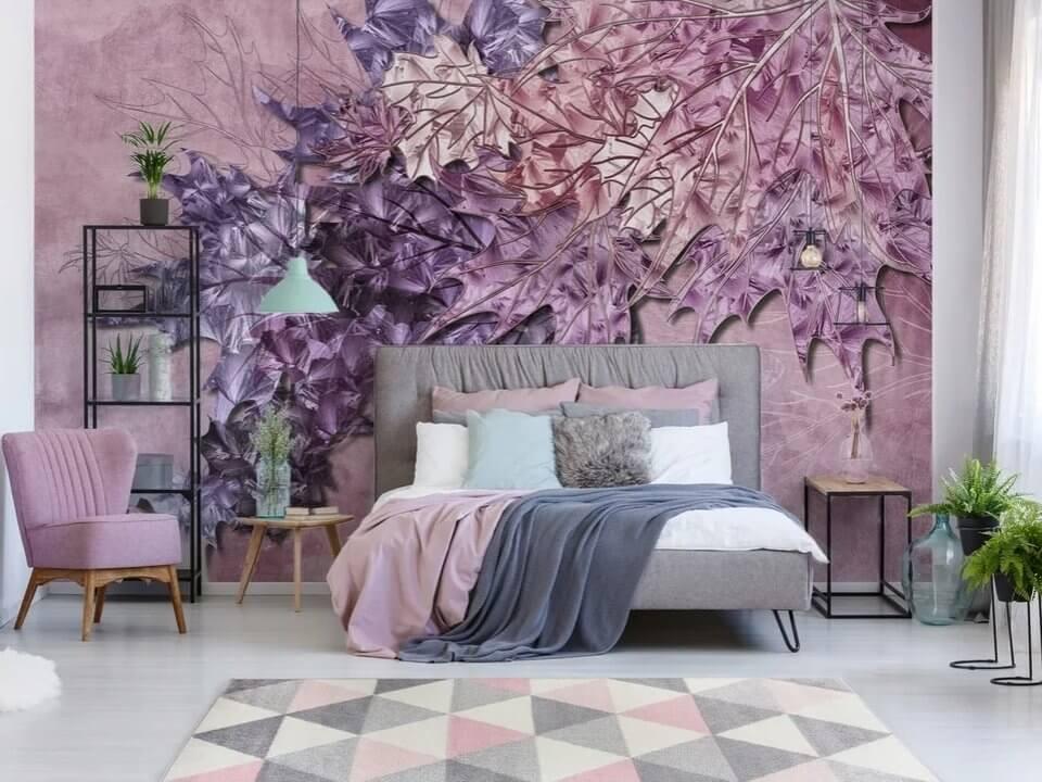 купить фреску +на стену +в воронеже