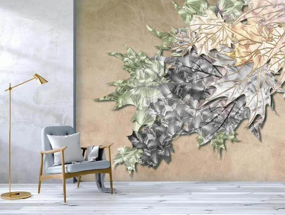 купить фреску +на стену +в интернет