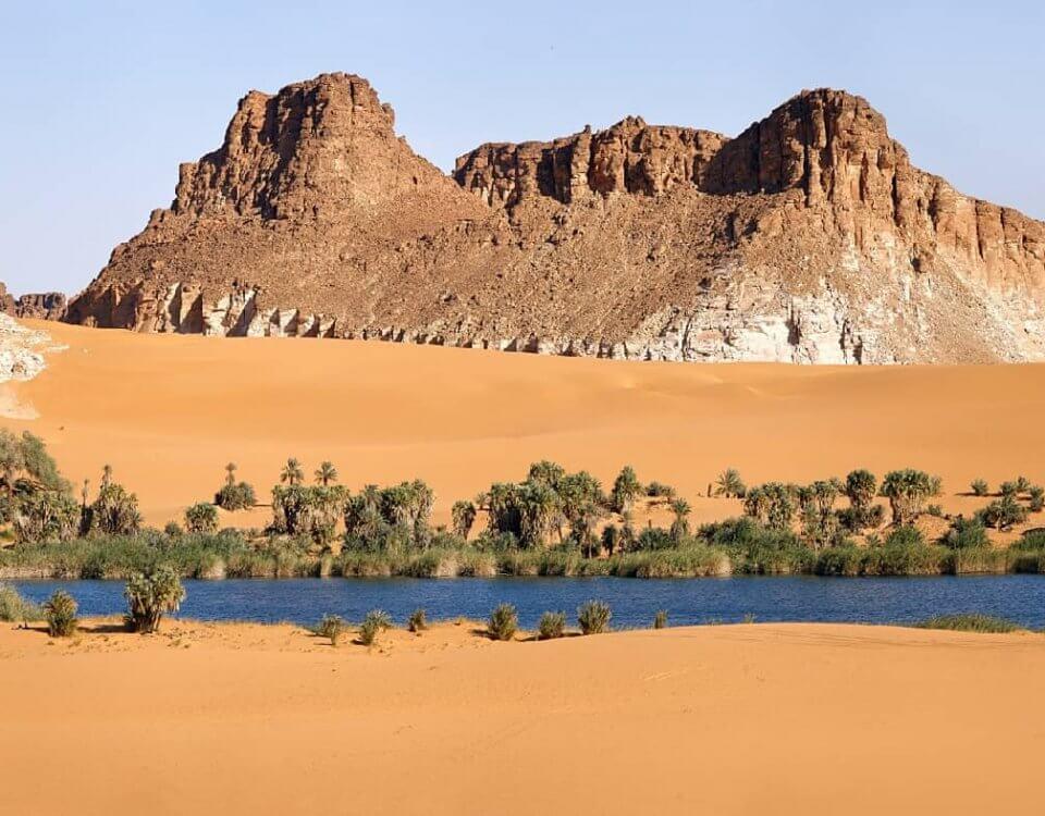 фотообои пустыня. фотообои на стену пустыня. купить фотообои пустыня