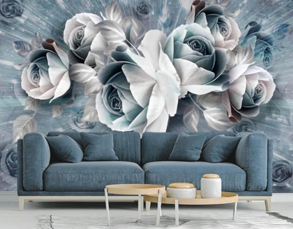 фреска на стену ставрополь