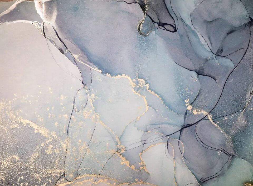 текстура под мрамор бесшовная