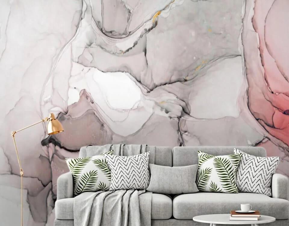 фрески флюид
